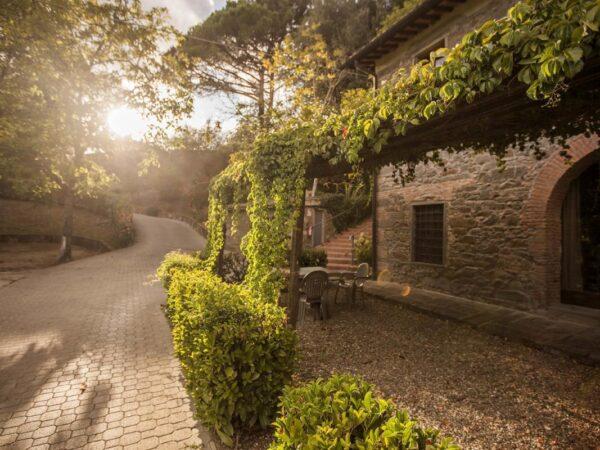 overnachten-in-een-villa-italie
