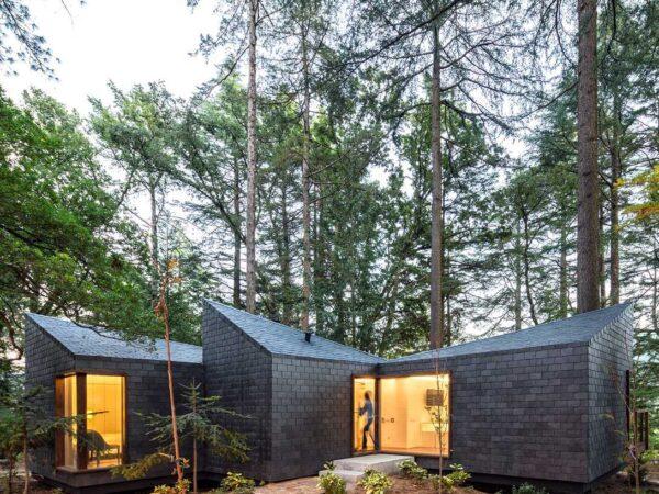 pedras-salgadas-spa-and-nature-architecture-ecohouse-interior-view-k-01-x2-jpg