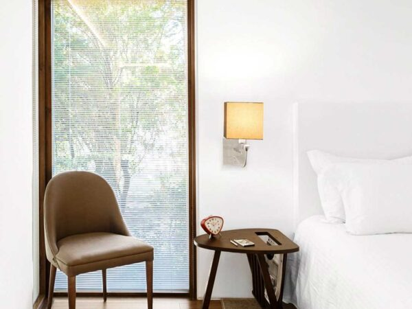 pedras-salgadas-spa-and-nature-ecohouse-interior-design-bedroom-k-01-x2