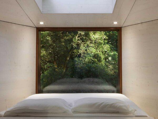 pedras-salgadas-spa-wellness-relax
