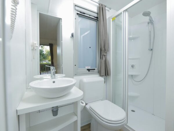 privé-sanitair-voorzieningen-camping-italie
