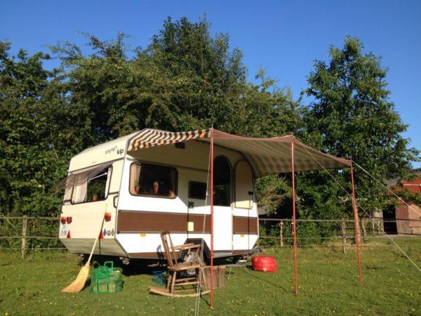 retro-caravan-drenthe