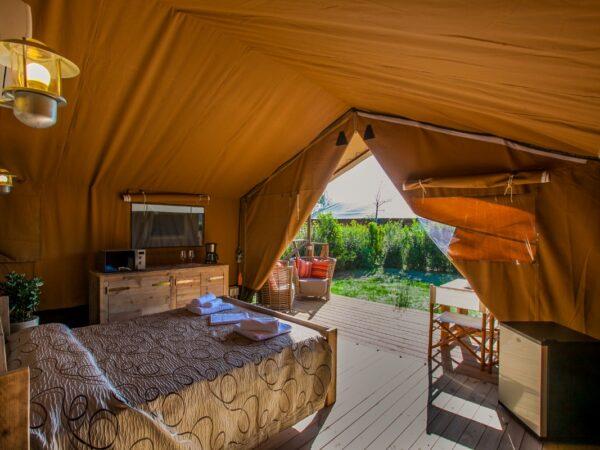 safaritent-safari-tent