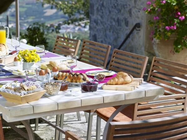 schattig-hotel-griekenland
