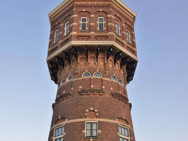 slapen-in-een-watertoren-vlissingen-15
