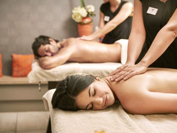 spa-wellness-luxe-camping