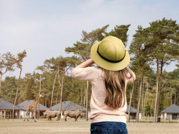 familie-gezin-vakantie-leuk-park