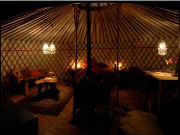 texel-yurts-in-zeeland2