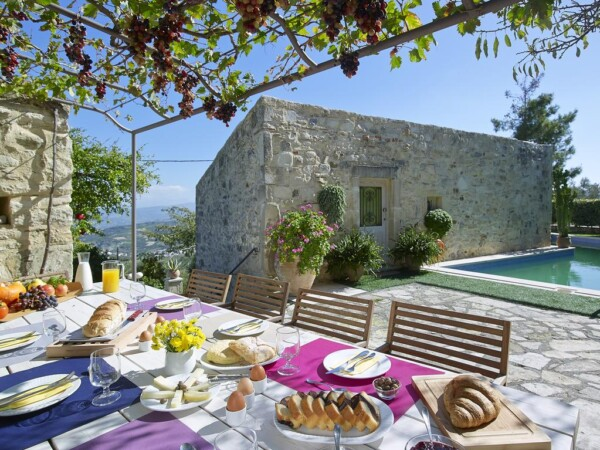 uniek-verblijf-griekenland