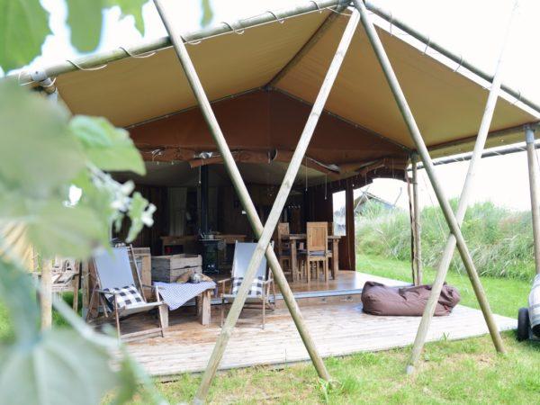 vakantie-aan-zee-duynpark-het-zwanenwater-5