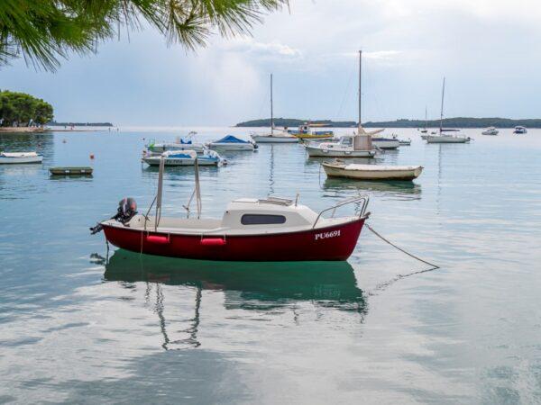 vakantie-bij-de-dolmatische-zee