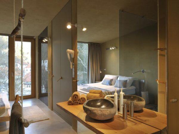 vakantiehuis-jacuzzi-sauna