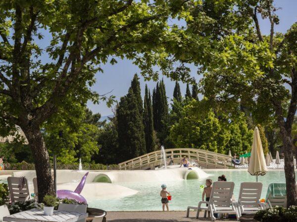 vakantiepark-kindvriendelijk-goed-leuk-mooi