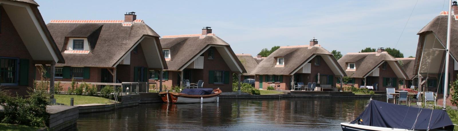 Supertrips - Waterpark Belterwiede