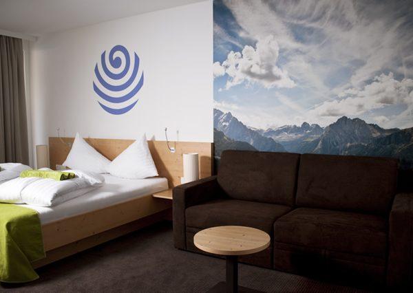 wellness-hotel-oostenrijk