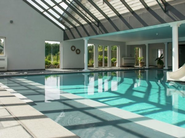 wellness-overnachting-in-belgie-4