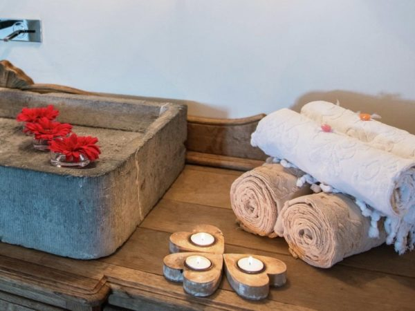 wellness-overnachting-in-belgie-7