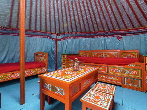 yurt-friesland