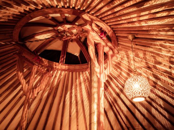 yurt-huren