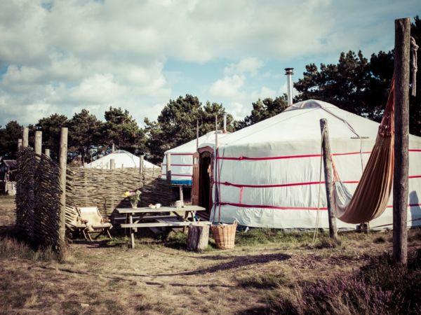 yurt-huren-texel