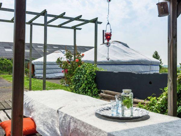 yurt-nederland