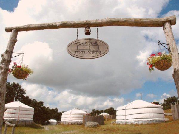 yurts-op-texel-bijzonder-overnachten10