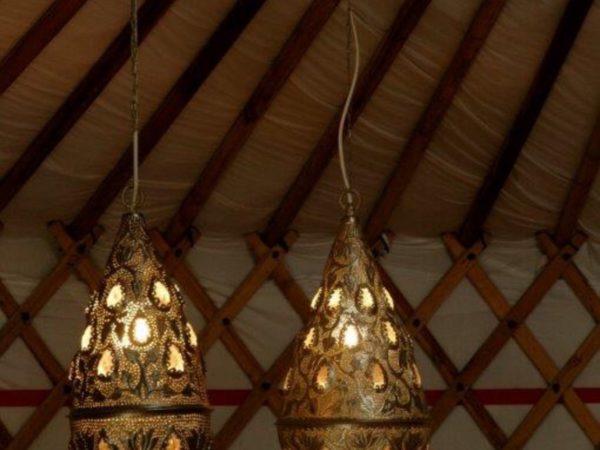 yurts-op-texel-bijzonder-overnachten11
