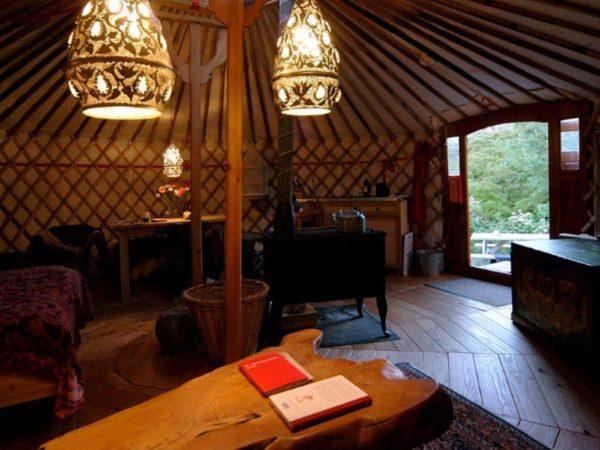 yurts-op-texel-bijzonder-overnachten12