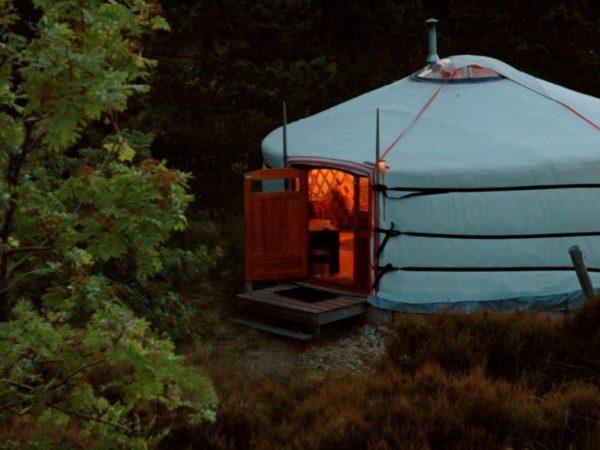 yurts-op-texel-bijzonder-overnachten5