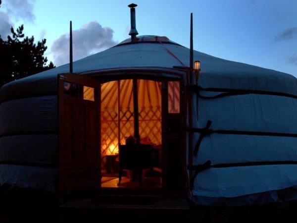 yurts-op-texel-bijzonder-overnachten8