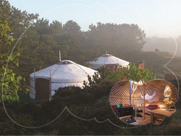 yurts-op-texel-bijzonder-overnachten9