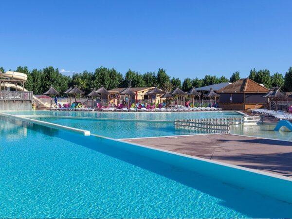 zon-zwem-vakantie-luxe-glamping