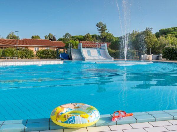 zwembad-binnenzwembad-buitenzwembad