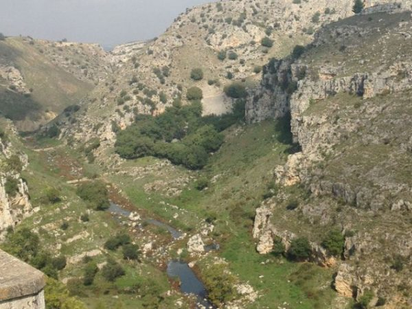 omgeving grotwoning