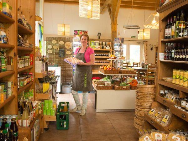 Boerenwinkel Twente