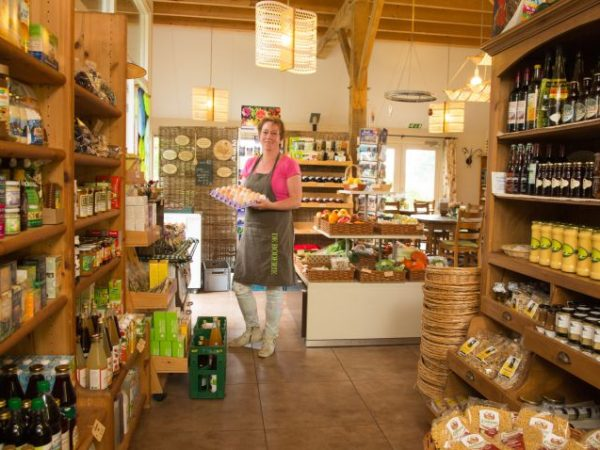 boderie boerderij boerderijwinkel