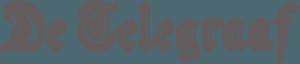 logo-telegraaf