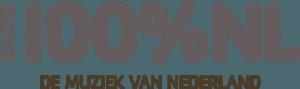 radio-100-p-nl
