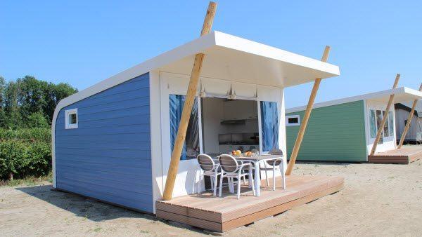 5-pers-tent-cabin-Vlinder