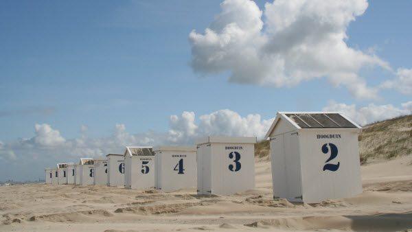 Cadzand-badcabin-Hoogduin