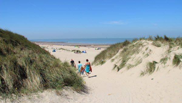 Strand-Molecaten-Park-Hoogduin