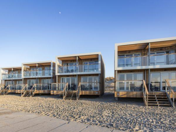 beach-villa-landal