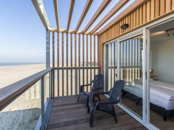 beachvilla-terras