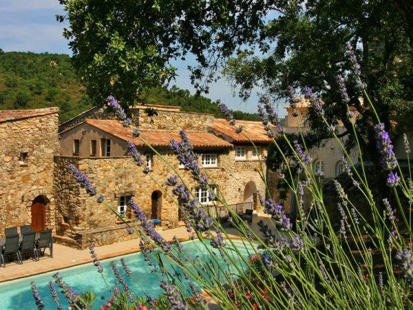 hameau des claudins frankrijk