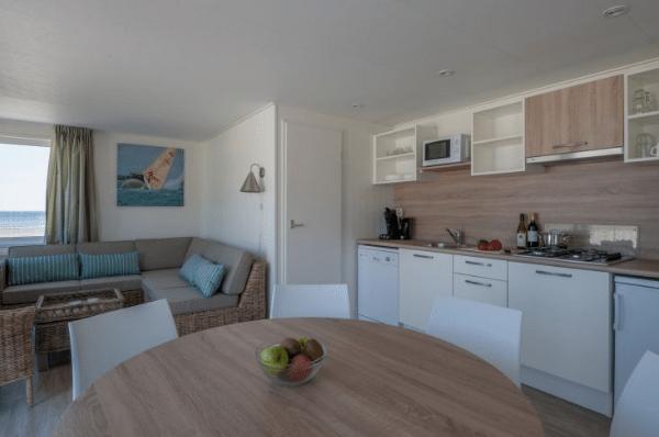 leefgedeelte-beach-house