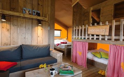 lodgetent-farmcamps