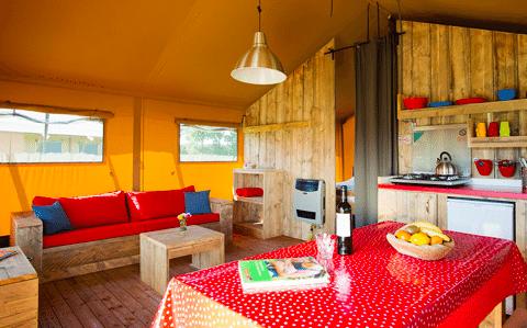luxe-safaritent-farmcamps