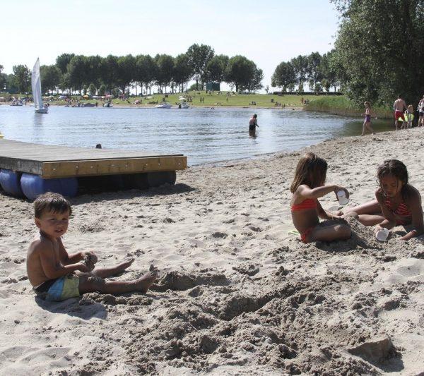 Buitenmeer-eiland-van-maurik