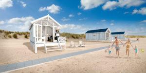 haagse-strandhuisjes-kijkduin