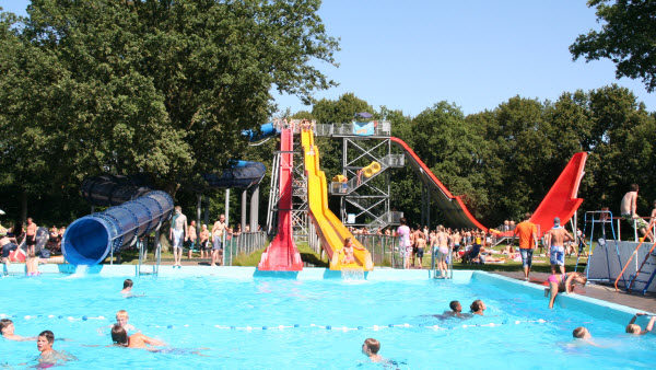 Splesj-waterpark-bosbad-hoeven-camping-top-10